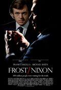 Frost:nixon
