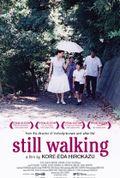 Stillwalking