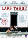 Laketahoe