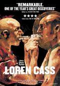 Lorencass