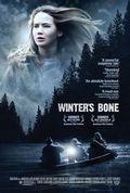 Wintersbone