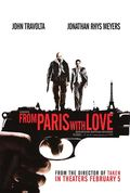 Frompariswithlove