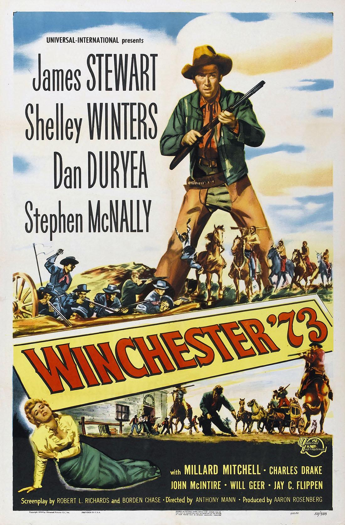 Winchester73