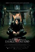Girldragontattoo