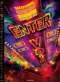 Enterthevoid