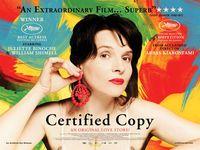 Certifiedcopy
