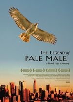 Legendofpalemale