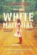 Whitematerial