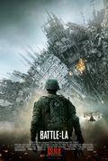 Battlelosangeles