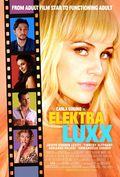 Elektraluxx