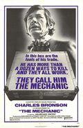 Mechanic1972