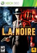 LANoire