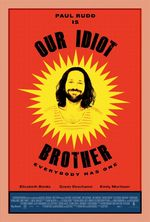 Ouridiotbrother