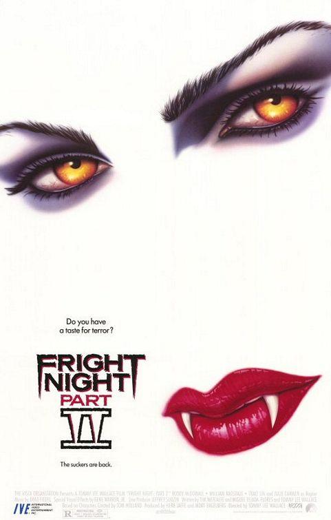 FrightnightII