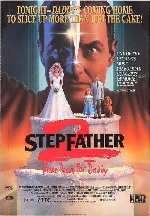 StepfatherII