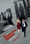 Adjustmentbureau