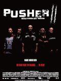 PusherII