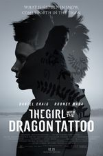 Girlwiththedragontattoo2011