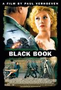 Blackbook