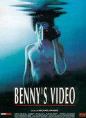 Bennysvideo