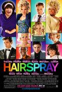 Hairspray2007
