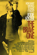 Braveone