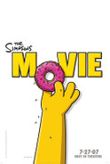 Simpsonsmovie