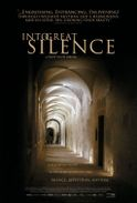 Intogreatsilence