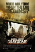 Diaryofthedead