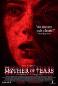Motheroftears