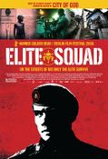 Elitesquad