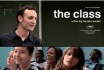 Class_3