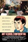 Artschoolconfidential_bigposter
