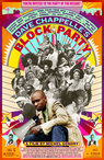 Blockparty_poster