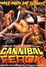 Cannibalferox