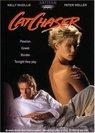 Catchaser