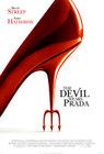 Devilwearsprada