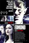 Edmond_bigposter