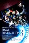 Finaldestination3_bigreleaseposter