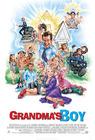 Grandmasboyposterbig