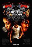 Hustleandflow_bigfinal