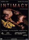 Intimacy_