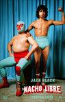 Jack_black1
