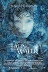 Ladyinthewater_bigreleaseposter