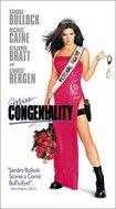 Misscongeniality_1