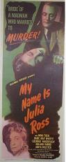 My_name_is_julia_ross_movie_poster_1