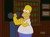 Simpsonsarm_3