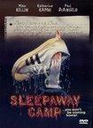 Sleepawaycamp