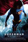 Supermanreturns_bigreleaseposter