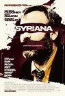 Syriana_revisedbigposter